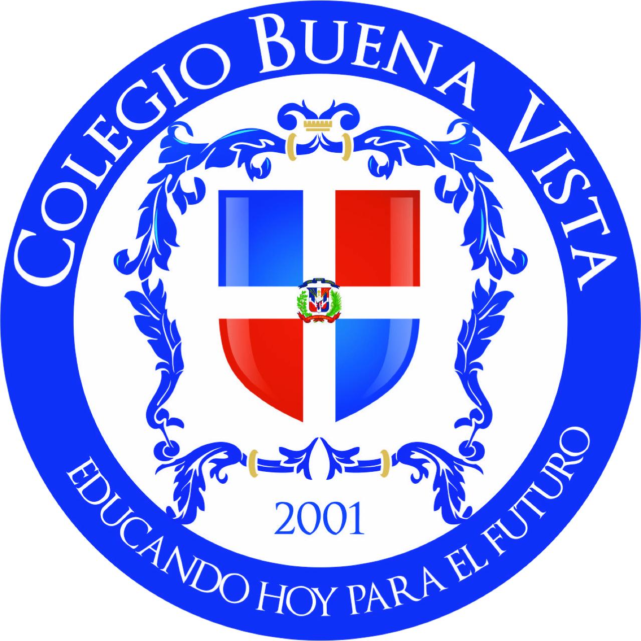 Colegio Buena Vista